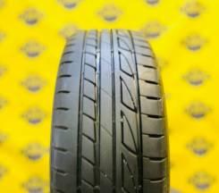 Dunlop SP Sport LM704, 175/60R14