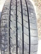 Колесо Dunlop 195/65/15 Enasave RV504  1шт.