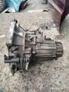 МКПП (механическая коробка передач)S6D Kia Spectra 2001-2011
