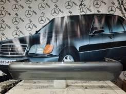 Бампер задний A1408851125 Mercedes-Benz S-Class W140 M104