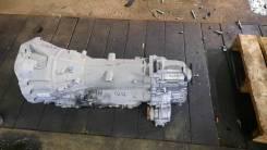 АКПП GA8HP-45X BMW X1 E84 N20B20