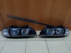 Продам фары Depo 444-1119R-Ldemc BMW 5-Series E39 95-00