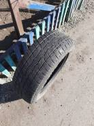 Maxxis Bravo AT-771, 215/65/16