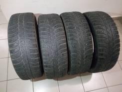 Bridgestone Ice Cruiser 5000, 215/65 R16 98T