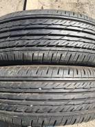 Goodyear GT-Eco Stage, 195/65/15