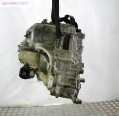 АКПП Honda Pilot 2, 2010, 3.5 л, бензин (PN3A-1032500 DRN3AAO)