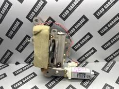 Мотор привода заднего сиденья Toyota crown №5297 85820-30730