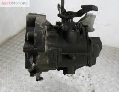 МКПП 6-ст. Audi A3 8P, 2005, 1.6 л, бензин (HBM, 0AG300040CX, 0AG300)