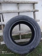 Bridgestone Turanza ER300, 235/55R17 99W