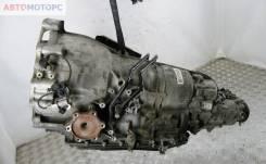 АКПП Audi A8 D3, 2007, 3 л, дизель (ZF)