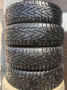 Pirelli, 175/65r14