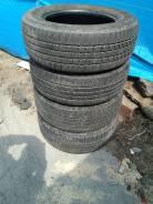 Bridgestone Dueler, 265/60R18 11OH