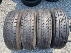 Dunlop Enasave VAN01, LT195/80R15