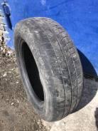 Pirelli P2500 Euro, 195/65 R15