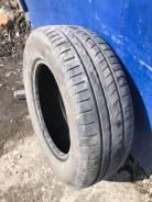 Pirelli Cinturato P1, 205/65 R15