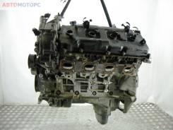 Двигатель Infiniti QX56 JA60 2007, 5.6 л, бензин (VK56DE)