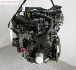 Двигатель FORD Escape 3 2013, 1.6 л, бензин (JQMA/JQMB)