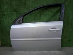 Дверь боковая Opel Vectra С передняя левая