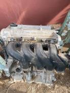 Двигатель 1nz-fe на запчасти