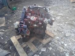 Двигатель в сборе Toyota Camry CV40, 3CT