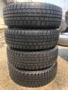 Dunlop Winter Maxx WM02, 175/65R15