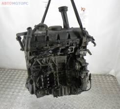 Двигатель Volkswagen Transporter T5 2007, 2.5 л, дизель (BNZ)