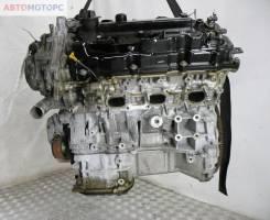 Двигатель Infiniti QX60 1 2017, 3.5 л, бензин (VQ35DE)