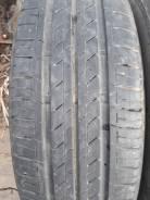 Bridgestone Ecopia, 185/65/15