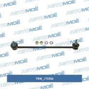 Стойка стабилизатора переднего правая TRW JTS556 JTS556