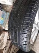 Pirelli, 205 55 R 16