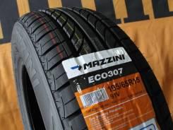 Mazzini Eco307, 195/65 R15