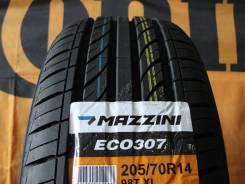Mazzini Eco307, 205/70 R14