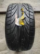 Dunlop Direzza DZ101. летние, 2012 год, новый