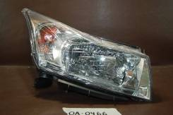 Фара правая - Chevrolet Cruze (2012-15гг)