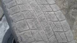 Bridgestone ST30, 195/65/15