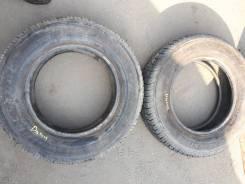 Bridgestone Dueler H/T, 205/70/15