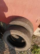 Bridgestone Blizzak, 185/65R15