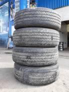 Dunlop SP Sport 270, 215 65 16