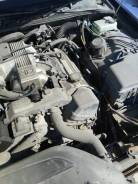 Двигатель 1UZ-FE Toyota Aristo S140 JZS147 UZS143