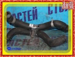 Шланг радиатора(рассрочка)№6 Honda Accord