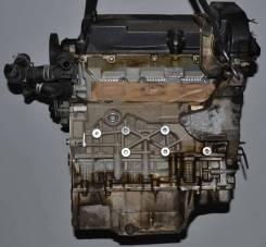 Двигатель Mazda AJ-DE 3 литра Tribute EPEW EPFW