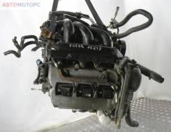 Двигатель Subaru Tribeca B9 2006, 3 л, бензин (EZ30)