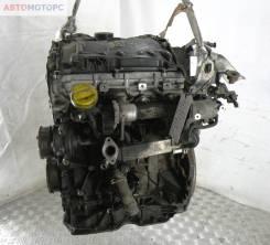 Двигатель Nissan X-Trail T31 2008, 2 л, дизель (M9R)