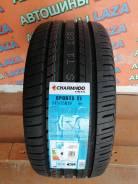 Charmhoo Sports T1, 245/35R19