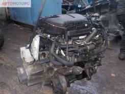 Двигатель Citroen C5 2 2011, 1.6 л, дизель (9HL/9HR (DV6C