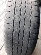 Bridgestone, 265/65/17 112 s