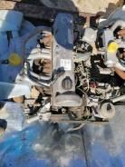 Двигатель дизель на уаз мерседес