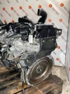 Контрактный двигатель в сборе OM651.957 Mercedes-Benz Sprinter W906