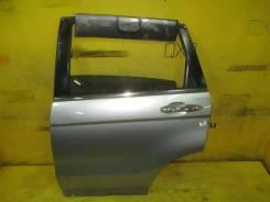 Дверь задняя, левая Honda CR-V 3 RE