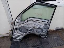 Продам дверь правую переднюю Nissan Vanet Mazda Bongo sk82 SKP